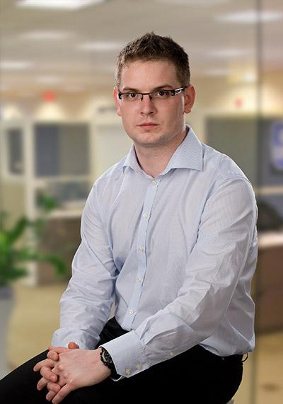 Tomasz Kędzia