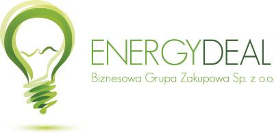 energydeal-logo