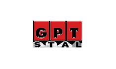 gpt-stal